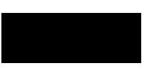 AIA Atlanta logo