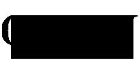 Corey Adrian logo