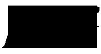 Procter & Gamble logo